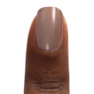 Zoya Nail Polish in Keira alternate view 4 (alternate view 4)