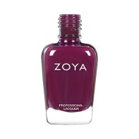 Zoya Nail Polish in Kendra alternate view ZP957 thumbnail