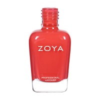 Zoya Nail Polish in Kylie alternate view ZP299 thumbnail