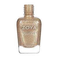 Zoya Nail Polish in Levi - PixieDust - Textured alternate view ZP841 thumbnail