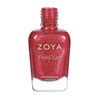 Zoya Nail Polish in Linds - PixieDust - Textured alternate view ZP842 thumbnail