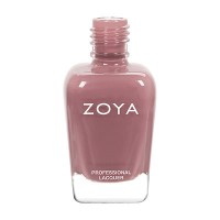 Zoya Nail Polish in Madeline alternate view ZP747 thumbnail