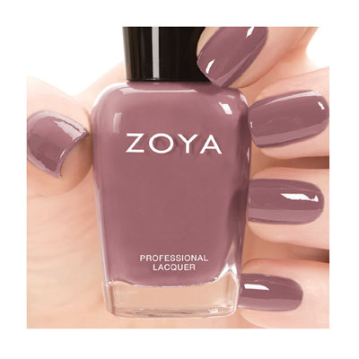 Zoya Nail Polish in Madeline alternate view 2 (alternate view 2 full size)