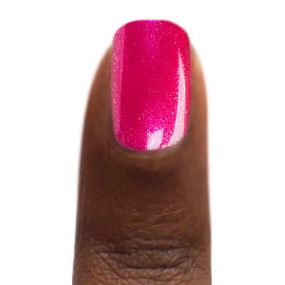 Zoya Nail Polish in Mandy alternate view 4 (alternate view 4 full size)