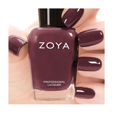 Zoya Nail Polish in Marnie alternate view 2 (alternate view 2 full size)