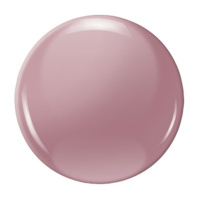 Zoya Nail Polish in Mauve Perfector Spill (alternate view 1 full size)