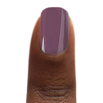 Zoya Nail Polish in Michaela alternate view 4 (alternate view 4)