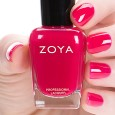 Zoya Nail Polish in Molly alternate view 2 (alternate view 2)