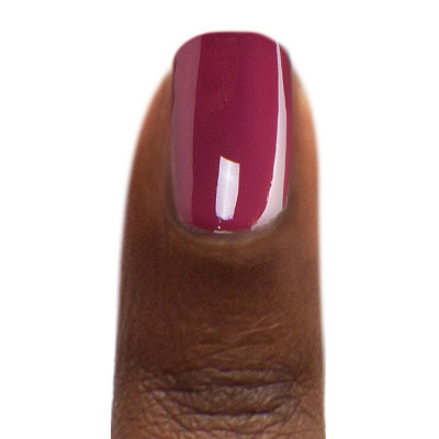 Zoya Nail Polish in Padma alternate view 4 (alternate view 4)