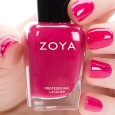 Zoya Nail Polish in Paris alternate view 2 (alternate view 2)