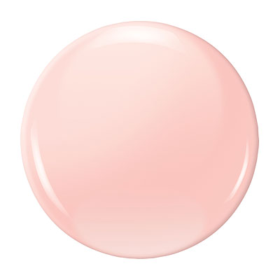 Zoya Nail Polish in Pink Perfector spill