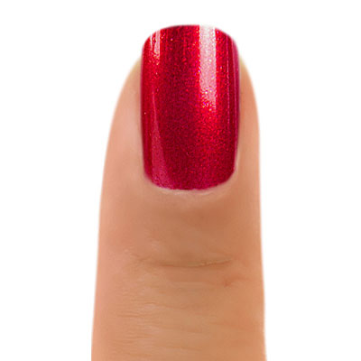 Zoya Nail Polish in Rashida alternate view 3 (alternate view 3 full size)