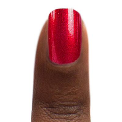 Zoya Nail Polish in Rashida alternate view 4 (alternate view 4 full size)