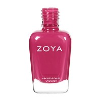 Zoya Nail Polish in Renee alternate view ZP476 thumbnail