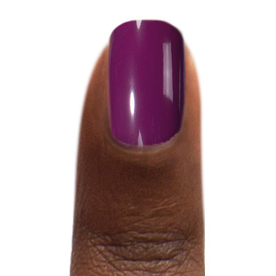 Zoya Nail Polish in Rie alternate view 4 (alternate view 4 full size)