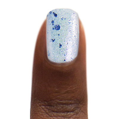 Zoya Nail Polish in Saldana alternate view 4 (alternate view 4 full size)