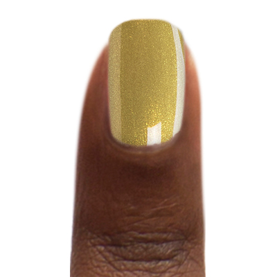 Zoya Nail Polish in Scout alternate view 4 (alternate view 4 full size)