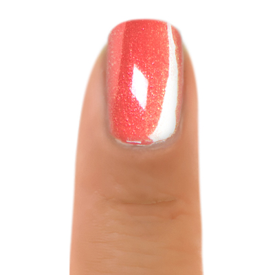Zoya Nail Polish in Solstice alternate view 3 (alternate view 3 full size)