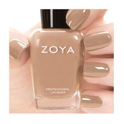 Zoya Nail Polish in Spencer alternate view 2 (alternate view 2 full size)