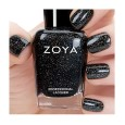 Zoya Nail Polish in Storm alternate view 2 (alternate view 2)