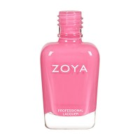 Zoya Nail Polish in Sweet alternate view ZP404 thumbnail