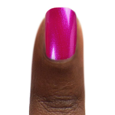 Zoya Nail Polish in Taryn alternate view 4 (alternate view 4)