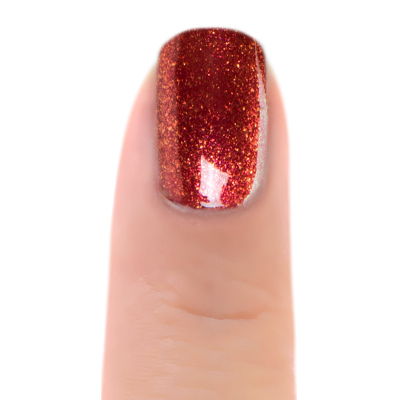 Zoya Nail Polish in Tawny alternate view 2 (alternate view 2 full size)