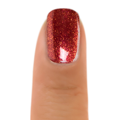 Zoya Nail Polish in Tawny alternate view 3 (alternate view 3 full size)