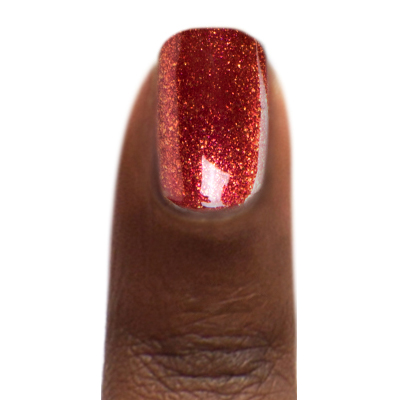 Zoya Nail Polish in Tawny alternate view 4 (alternate view 4 full size)