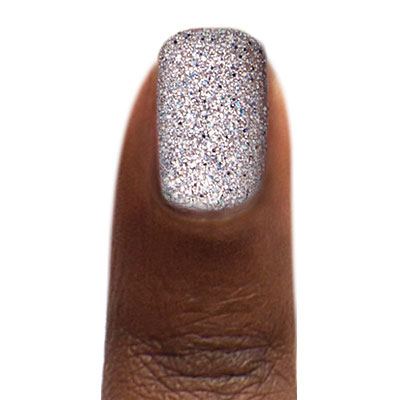 Zoya Nail Polish in Tilly - PixieDust - Textured alternate view 4 (alternate view 4 full size)