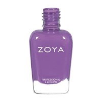Zoya Nail Polish in Tina alternate view ZP888 thumbnail