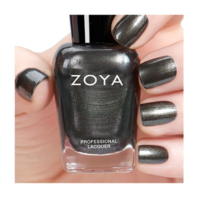 Zoya Nail Polish in Tris alternate view 2 (alternate view 2)