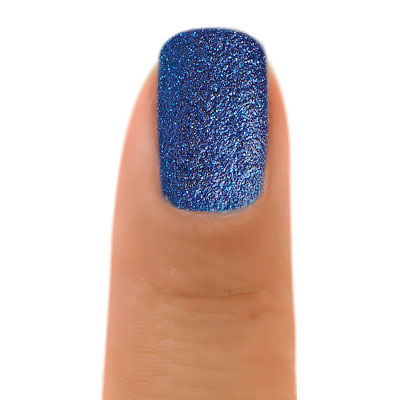 Zoya Nail Polish in Waverly - PixieDust - Textured alternate view 3 (alternate view 3 full size)