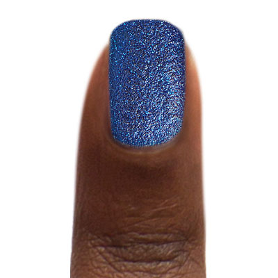 Zoya Nail Polish in Waverly - PixieDust - Textured alternate view 4 (alternate view 4 full size)