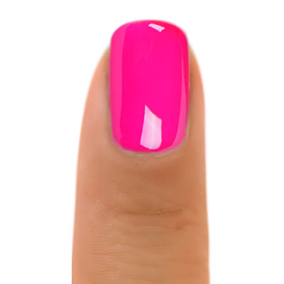 Zoya Nail Polish in Cana - Neon alternate view 3 (alternate view 3 full size)