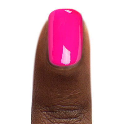 Zoya Nail Polish in Cana - Neon alternate view 4 (alternate view 4 full size)