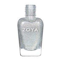 Zoya Nail Polish in Alicia alternate view ZP859 thumbnail