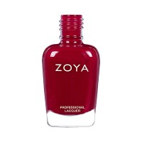 Zoya Nail Polish in Alyssa alternate view ZP958 thumbnail
