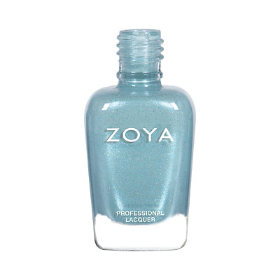 Zoya Nail Polish in Amira main image