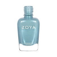 Zoya Nail Polish in Amira alternate view ZP891 thumbnail