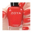 Zoya Nail Polish in Aphrodite alternate view 2 (alternate view 2)