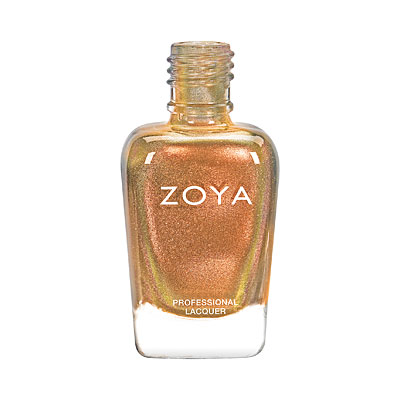 Zoya Nail Polish in Astrid main image