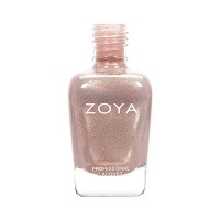 Zoya Nail Polish in Beth alternate view ZP905 thumbnail