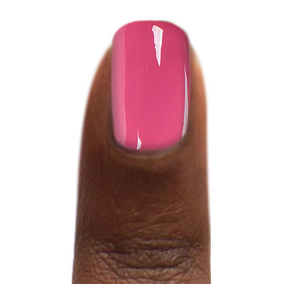 Zoya Nail Polish in Brandi alternate view 4 (alternate view 4 full size)