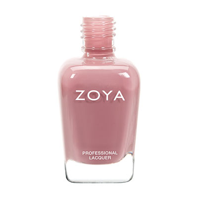 Zoya Nail Polish in Brigitte main image