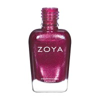 Zoya Nail Polish in Britta alternate view ZP862 thumbnail