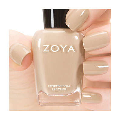 Zoya Nail Polish in Cala alternate view 2 (alternate view 2 full size)