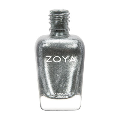 Zoya Nail Polish in Cassedy main image