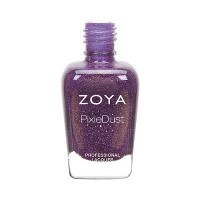 Zoya Nail Polish in Cookie alternate view ZP971 thumbnail