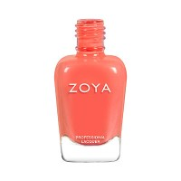 Zoya Nail Polish in Cora alternate view ZP896 thumbnail